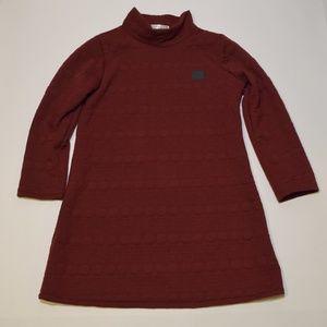 Adidas Y3 Sweater (long)
